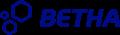 Logo Betha