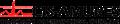 Logo Cis Amures