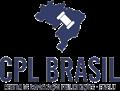 Logo CPL Brasil