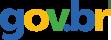 Logo Governo do Brasil