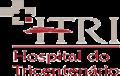 Logo Hospital do Tricentenário
